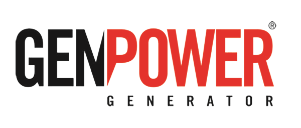 genpower_logo.png